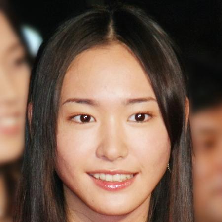 20120214aragaki.jpg