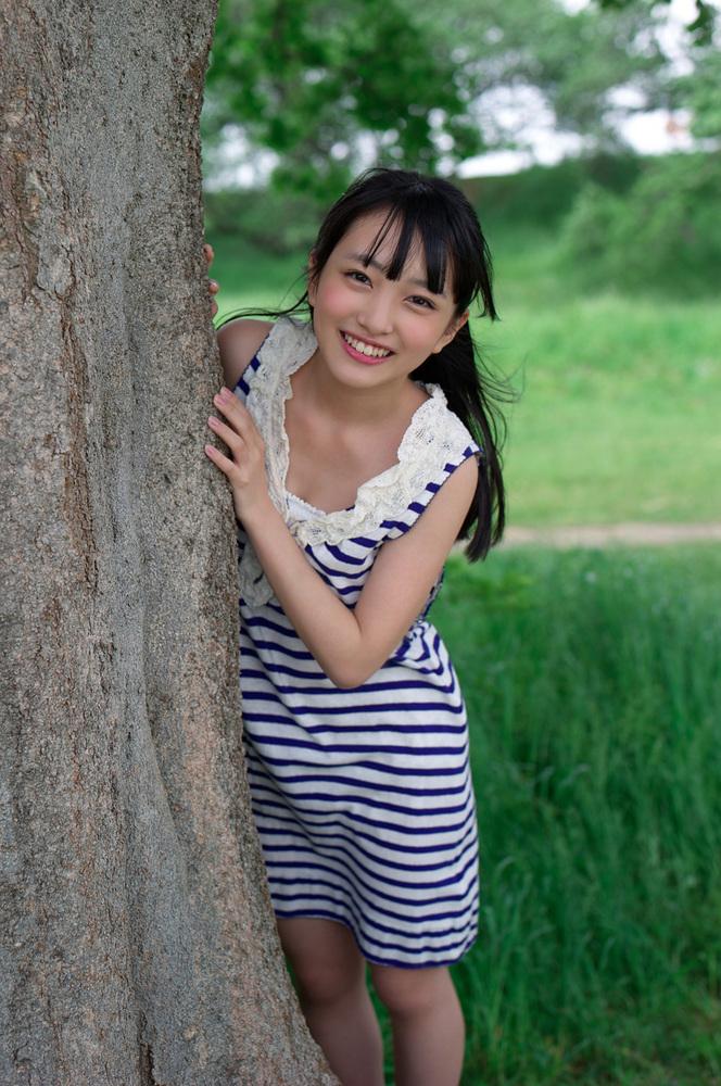 tumblr_n65u8mJPrM1qki7kio4_1280.jpg